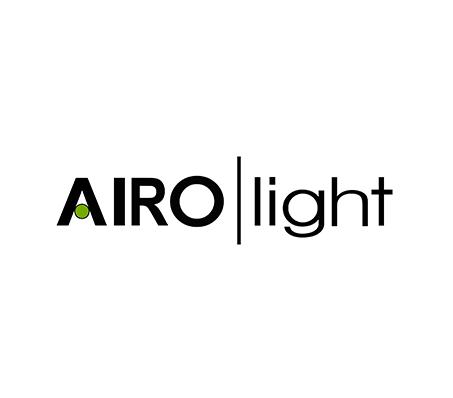 AIRO LIGHT