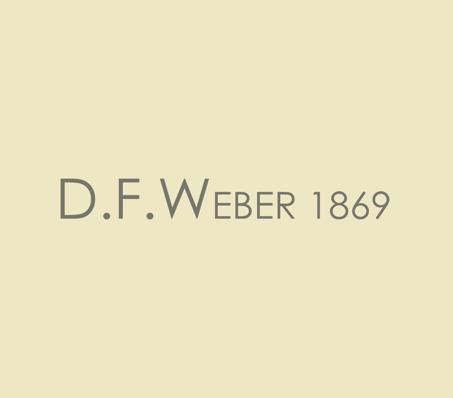 D.F.Weber