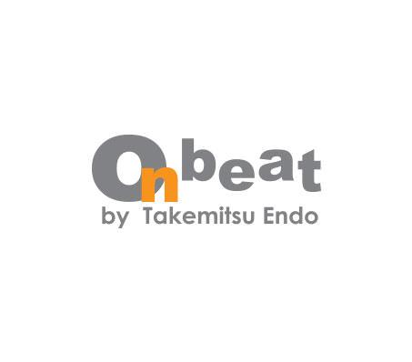 ONBEAT